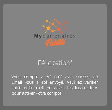 confirmation_envoi_mail