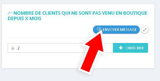clients_pas_venu